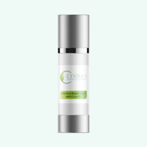 Anti Acne Repair Serum with Clove Oil